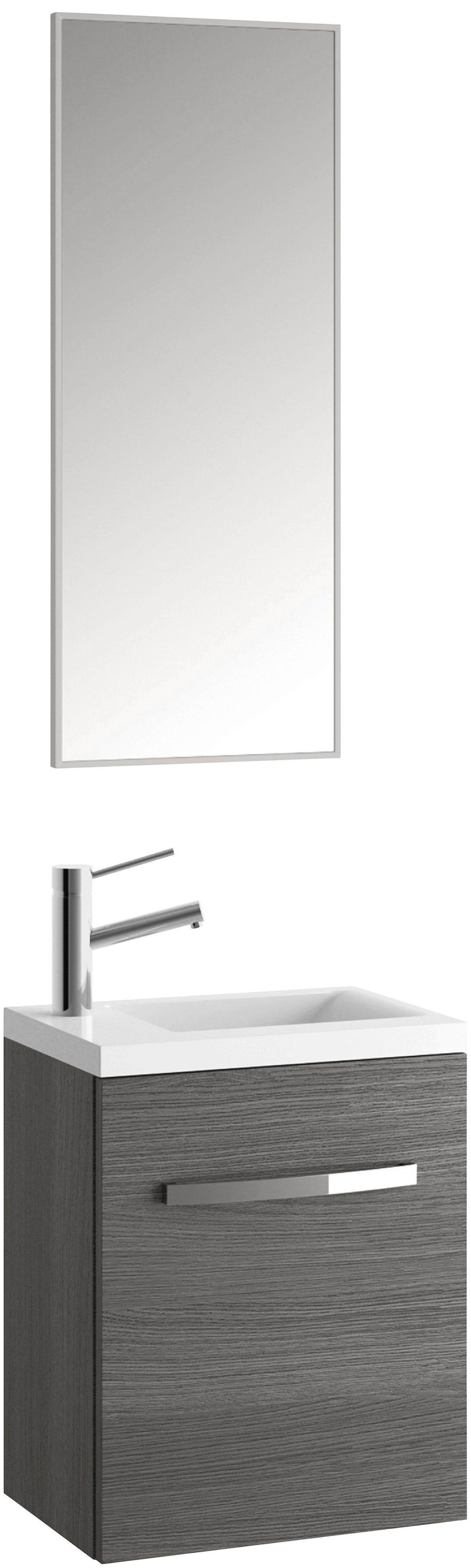 Möbel und Accessoires fürs Bad online kaufen | Möbel-Suchmaschine ...