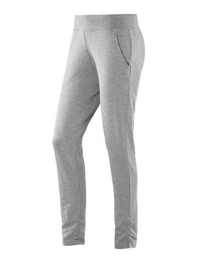 Joy Sportswear Sweathose EDA