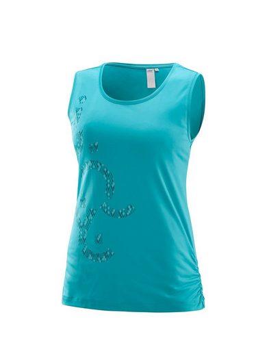 Joy Sportswear Sporttop ARABELLA