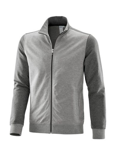 Joy Sportswear Trainingsjacke DENZEL