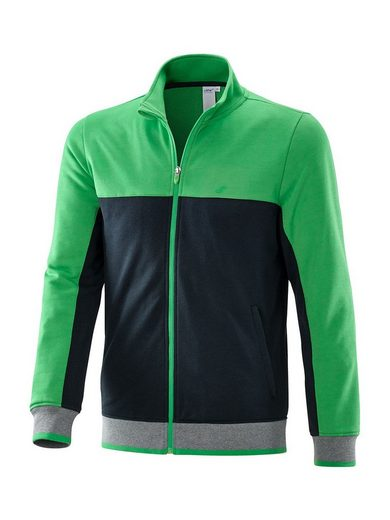 Joy Sportswear Trainingsjacke DEREK