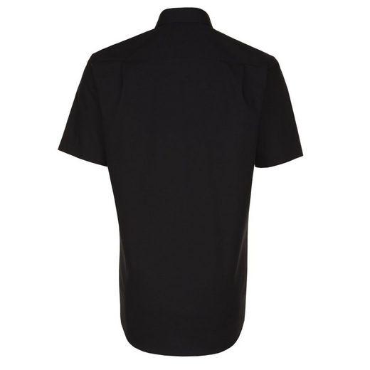 Seidensticker kragen »modern« »modern« Businesshemd »modern« Kent Seidensticker Businesshemd Seidensticker Businesshemd Kent kragen 5C7qxwaZ