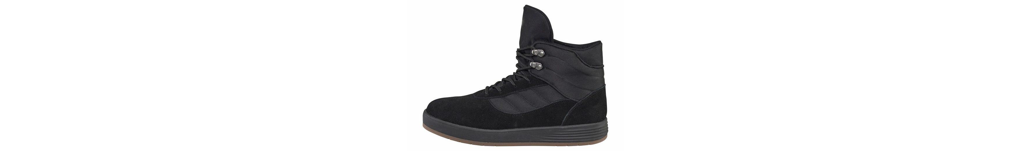 PROJECT DELRAY DLRY250 Men Sneaker Freies Verschiffen-Spielraum Store Bester Verkauf PlmZHNYY