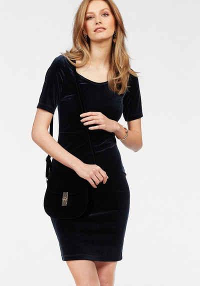 Elegante Kleider für den Abend kaufen » Ballkleider   OTTO