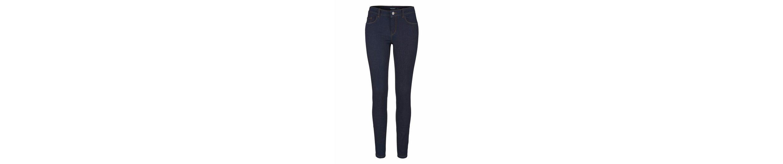 Vero Moda Stretch-Jeans SEVEN SHAPE Schnelle Lieferung cfJusolQQ