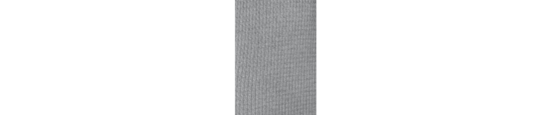 Vero Moda Strickkleid GLORY NINKA, mit feinem Zopfmuster