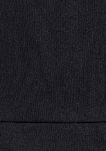 Vero Moda Sweatshirt SWEDA