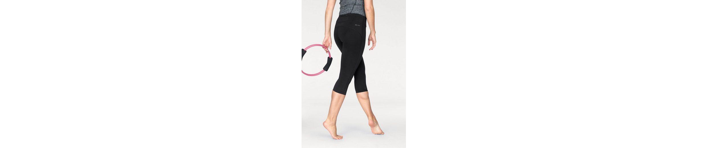 Nike Funktionstights NIKE EPIC Nike CAPRI Funktionstights WOMEN POWER RUN dU6xTUZqw