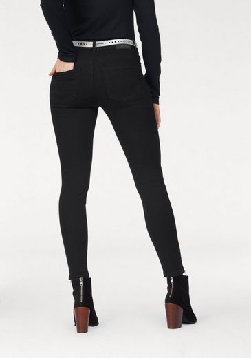 Vero Moda Stretch-Jeans SEVEN ZIP