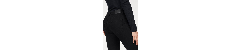 Vero Moda Stretch-Jeans SEVEN ZIP Spielraum Ebay npsaak