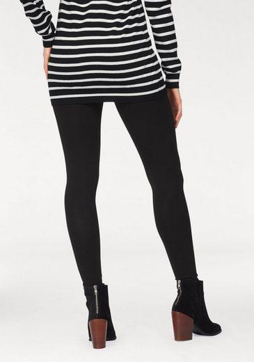 Vero Moda Leggings MAXI