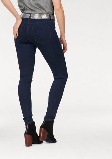 Vero Moda Skinny-fit-Jeans SEVEN