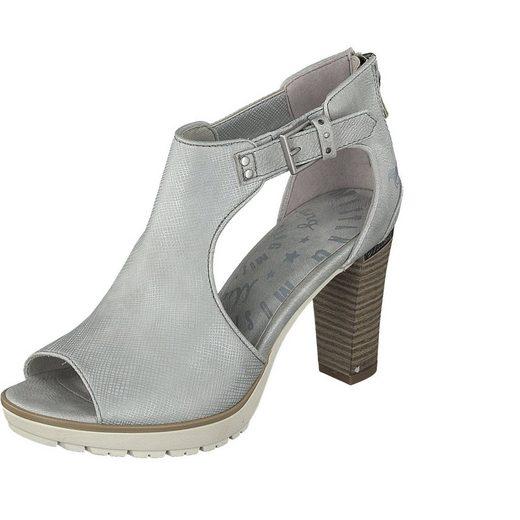Mustang Shoes Sandalette