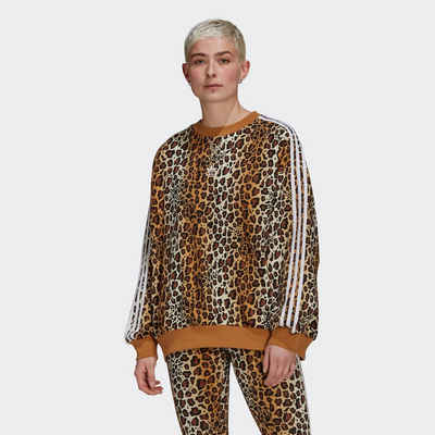 adidas Originals Sweatshirt »SWEATSHIRT«