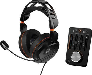 turtle beach headset tb elite pro tac pack elite pro audio controller ps4 pc xbox one online. Black Bedroom Furniture Sets. Home Design Ideas