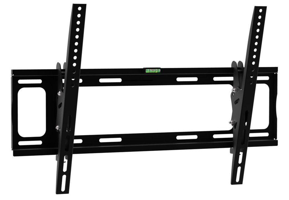 MEDION® LCD-TV Wandhalterung »S18023 (MD 23030)«