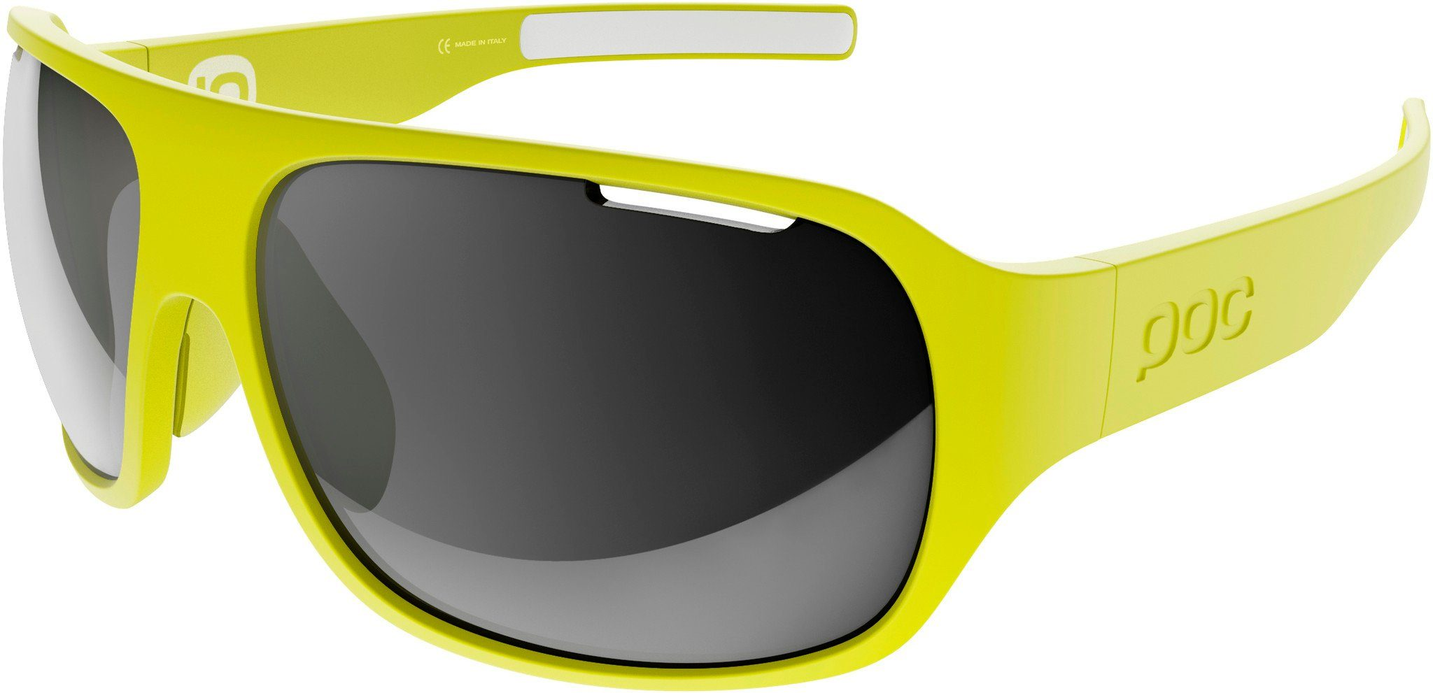 POC Radsportbrille »DO Flow Glasses«