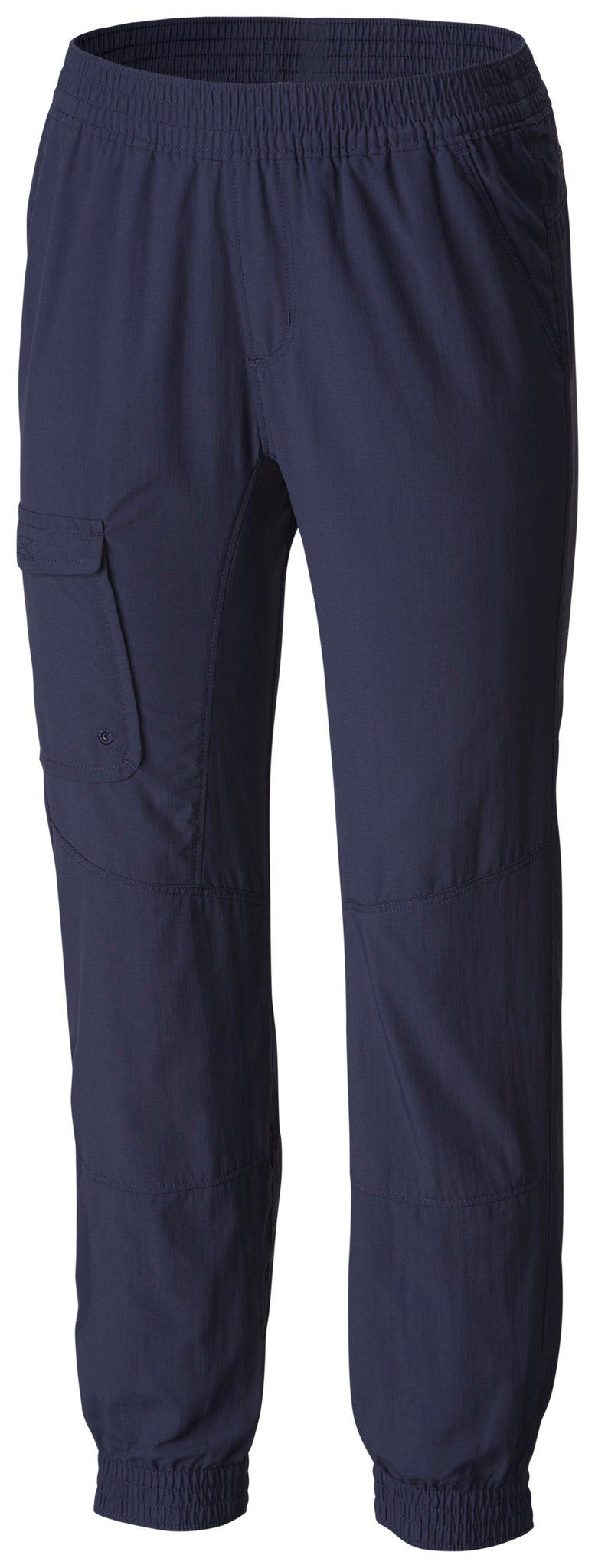 Columbia Hose »Silver Ridge Pull-On Banded Pant Youths«