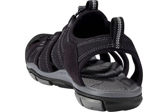 Keen Sandale Clearwater CNX Sandals Men