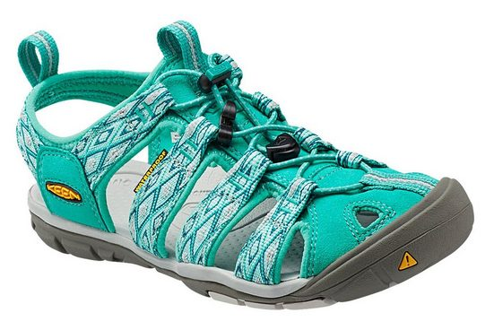 Keen Sandale Clearwater Cnx Sandals Women