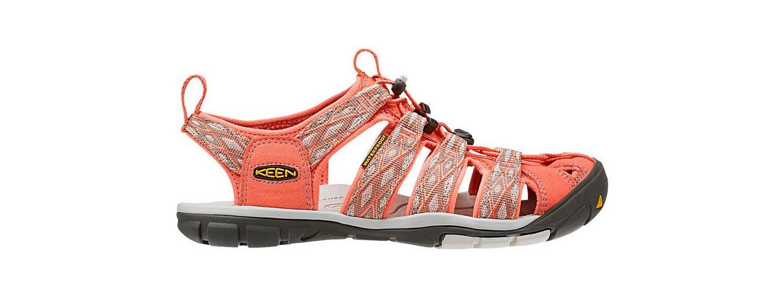 Keen Sandale Clearwater CNX Sandals Women Günstig Kaufen Billigsten Outlet Angebote Günstig Kaufen Viele Arten Von Auslass Niedrig Versandkosten Bestseller Günstiger Preis CDZv1aV2cd