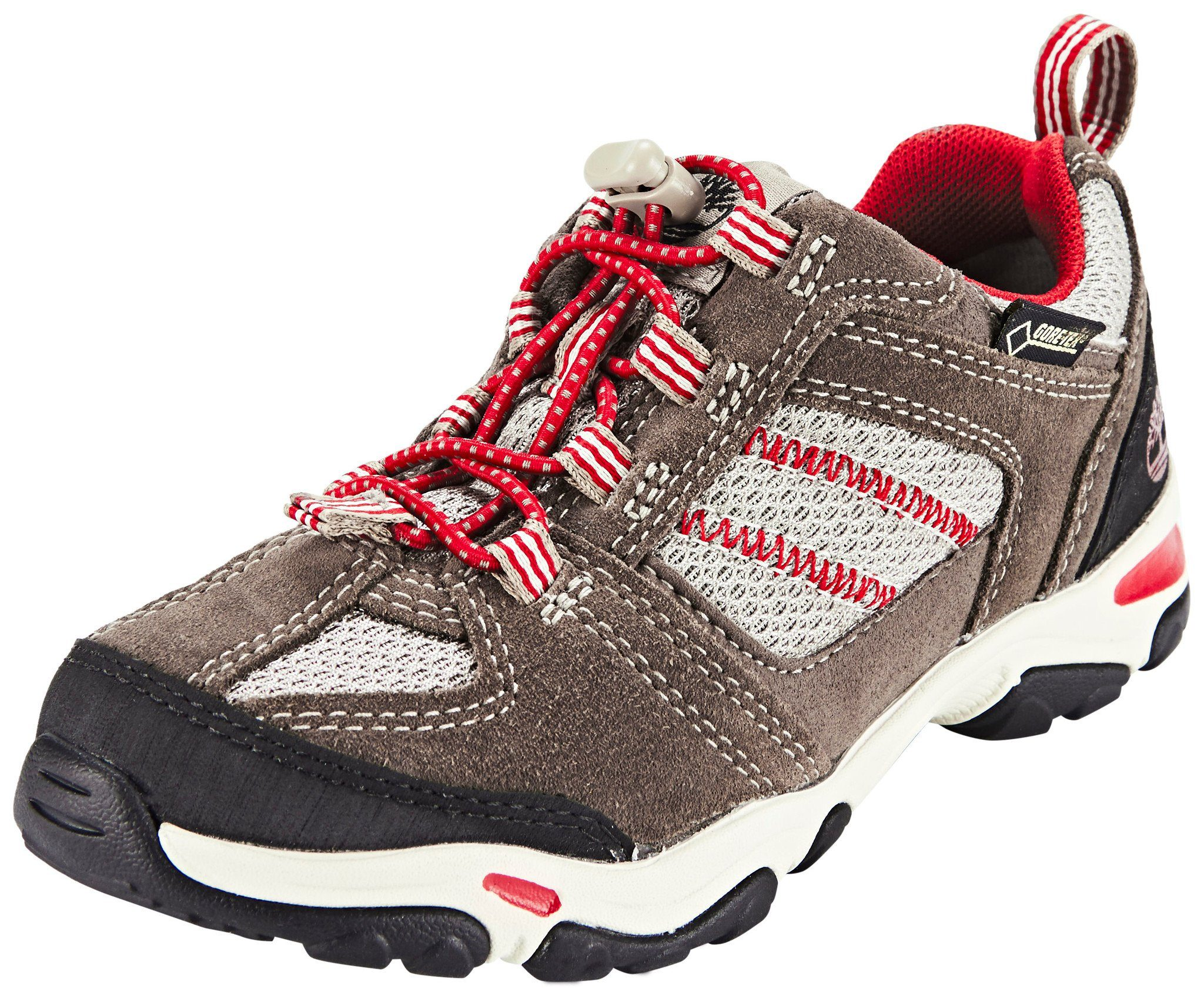 TIMBERLAND Kletterschuh »Trail Force F/L Shoes Youth GTX«