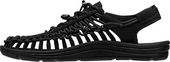 Keen Sandale Uneek Sandals Men