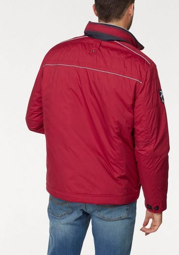 Redpoint Functional Jacket