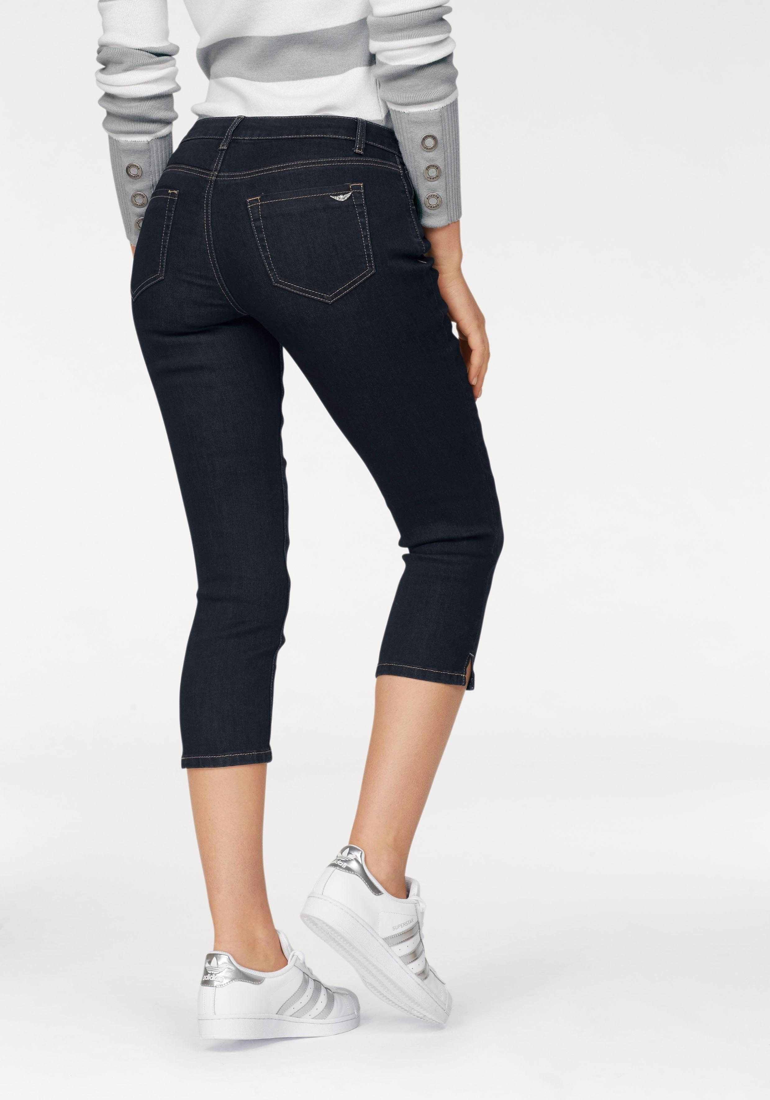 Mustang Jeans 2 Paar Schrecklicher Wert Kleidung & Accessoires Jeans