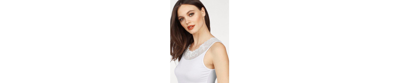Cream Spitzentop FLORENCE Drop-Shipping Verkauf 2018 Unisex Vorbestellung Verkauf Online Günstig Kaufen Angebot Verkauf Gut Verkaufen PzBUovKUeH