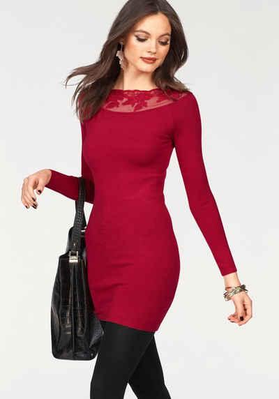 rote kleider kaufen dein neuer kleiderfotoblog. Black Bedroom Furniture Sets. Home Design Ideas