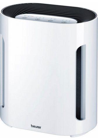 BEURER Очислитель воздуха LR 200