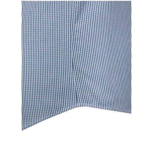 Seidensticker Businesshemd Modern, Button-down-kragen