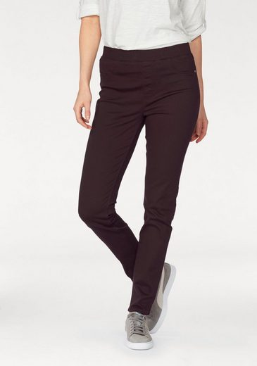 STOOKER WOMEN Skinny-fit-Jeans »Florida«