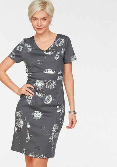 Günstige Abendkleider kaufen » Reduziert im SALE | OTTO