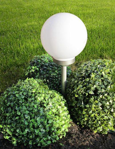 BONETTI LED Gartenleuchte »Gartenleuchte«