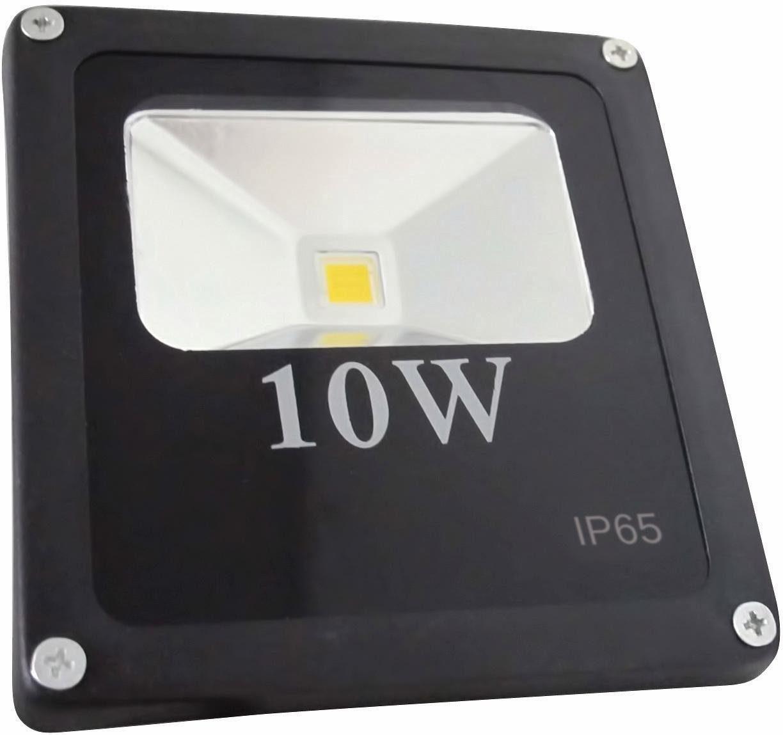 Innocom, LED-Flutlichtstrahler, für Innen- und Außenbereich