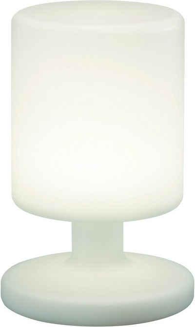 TRIO Leuchten LED Außen-Tischleuchte »BARBADOS«