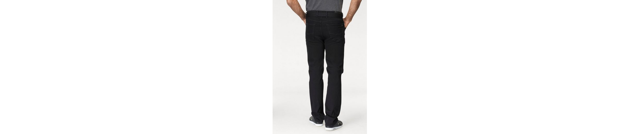 Pionier Stretch Peter Comfort Stretch Pure Pionier Peter Pure Jeans Jeans Stretch Pionier Comfort vvw7Or8