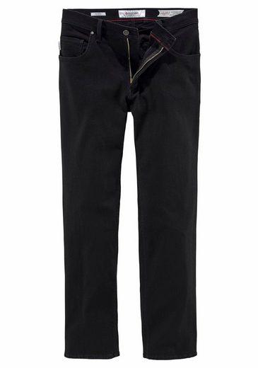 Pionier Stretch-Jeans Peter, Pure Comfort