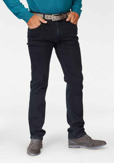 6156e009b7e4ee Pioneer Authentic Jeans Stretch-Jeans »Rando« Megaflex