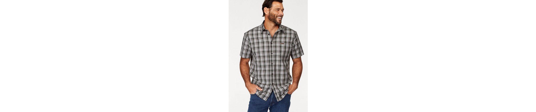 Man's World Kurzarmhemd Billig Extrem Zum Verkauf 2018 Verkauf Finish Ebay Günstiger Preis Schnelle Lieferung Günstig Online uocpIwL9hj