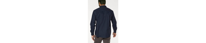 Man's World Langarmhemd World Man's Man's World Langarmhemd Langarmhemd 6wO7SS