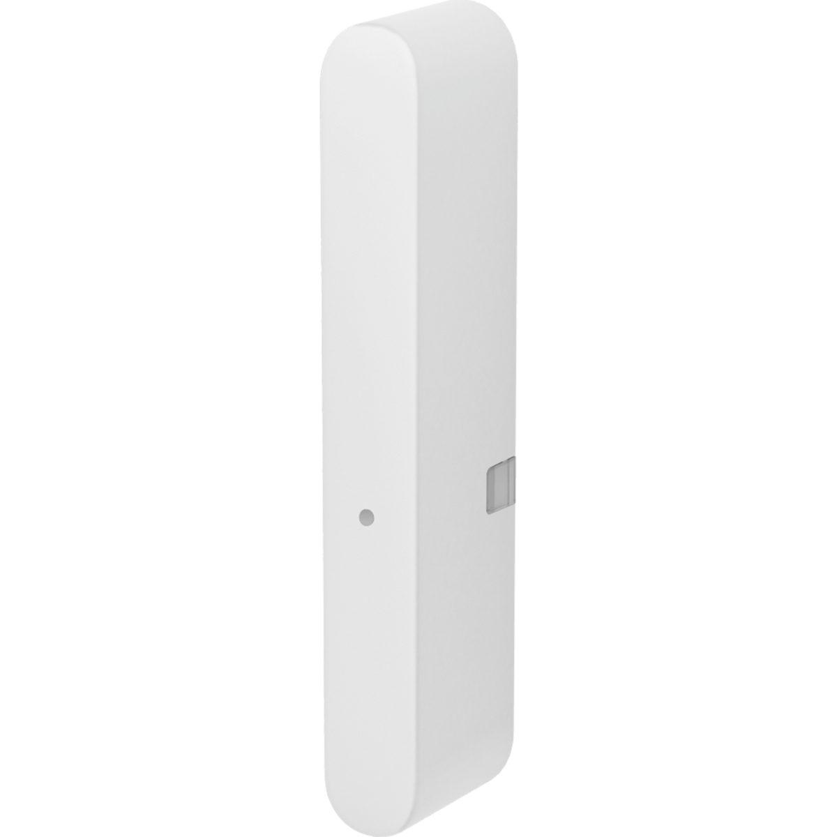 Telekom Tür-/Fensterkontakt optisch »für Magenta SmartHome ()«
