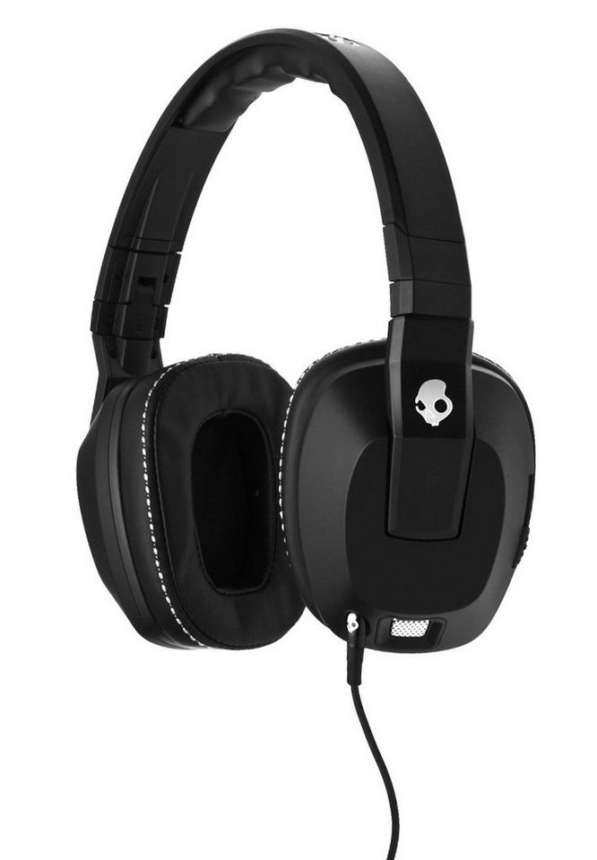 skullcandy over ear kopfh rer online kaufen otto. Black Bedroom Furniture Sets. Home Design Ideas