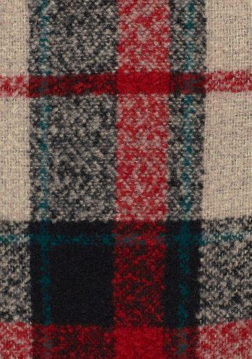 Mit Karo Redpoint Langjacke design Elegantem pq15w1