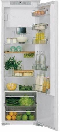 kitchenaid vollintegrierer k hlschrank kcbms 18602 a 177 1 cm online kaufen otto. Black Bedroom Furniture Sets. Home Design Ideas