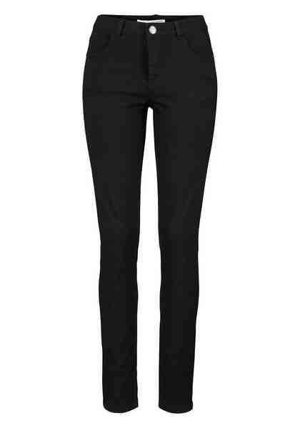 b.young Stretch-Jeans »Lola«, slim fit