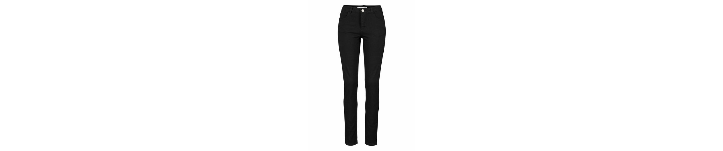 b.young Stretch-Jeans Lola, slim fit