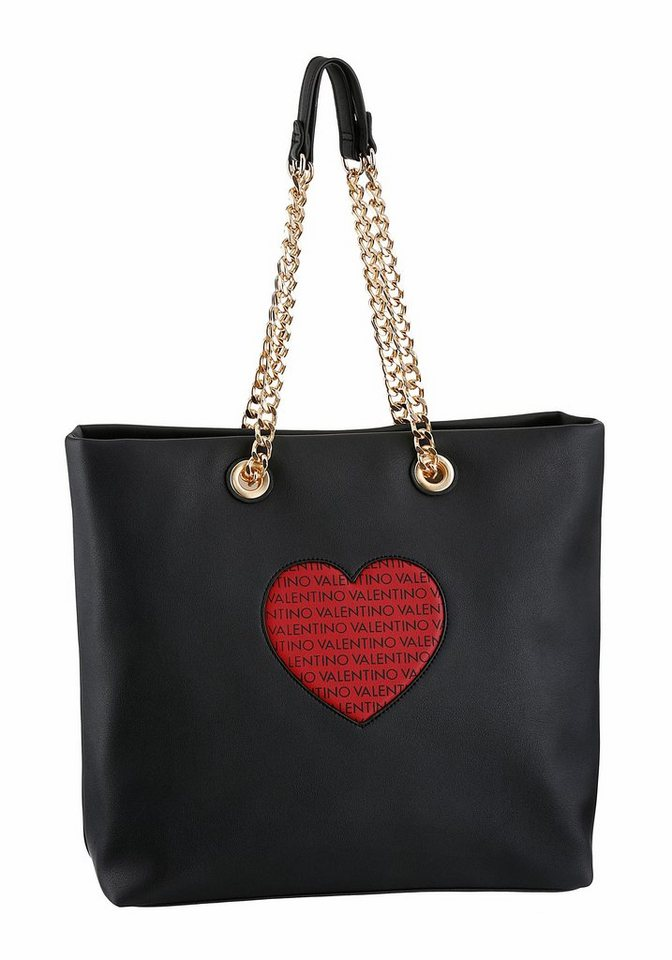 113f91eb0eb78 Valentino Handbags Love